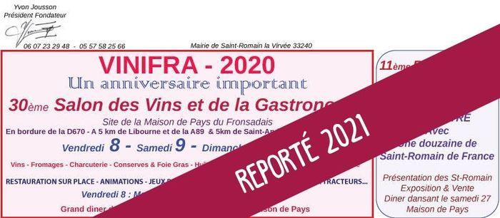 Vinifra 2020