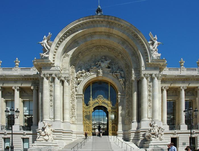 Fête de la musique 2019 - Jeunes Talents - Auditorium Petit Palais
