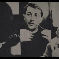 Menton - Cinéma « Moretti ou le Monstre oublié »