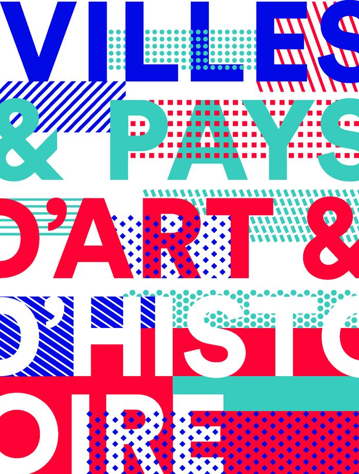 Journées du patrimoine 2020 - Apéro art et histoire : L'art de bâtir l'école