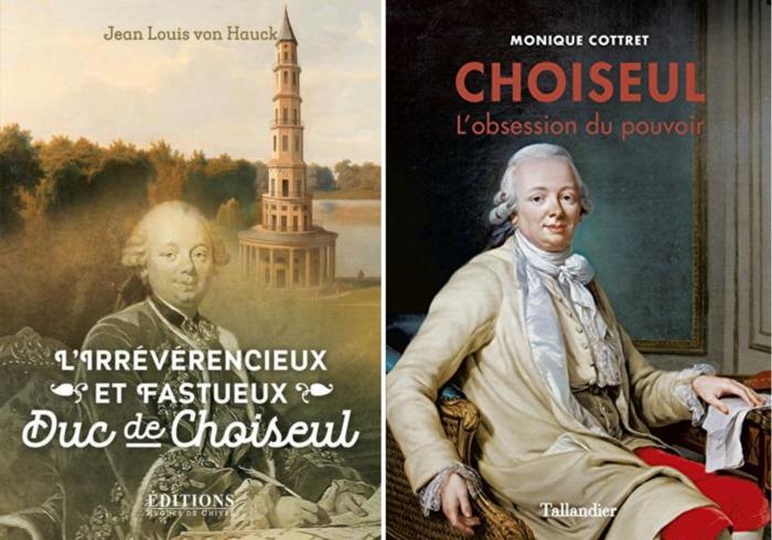 Journées du patrimoine 2019 - Séance de dédicaces sur le thème