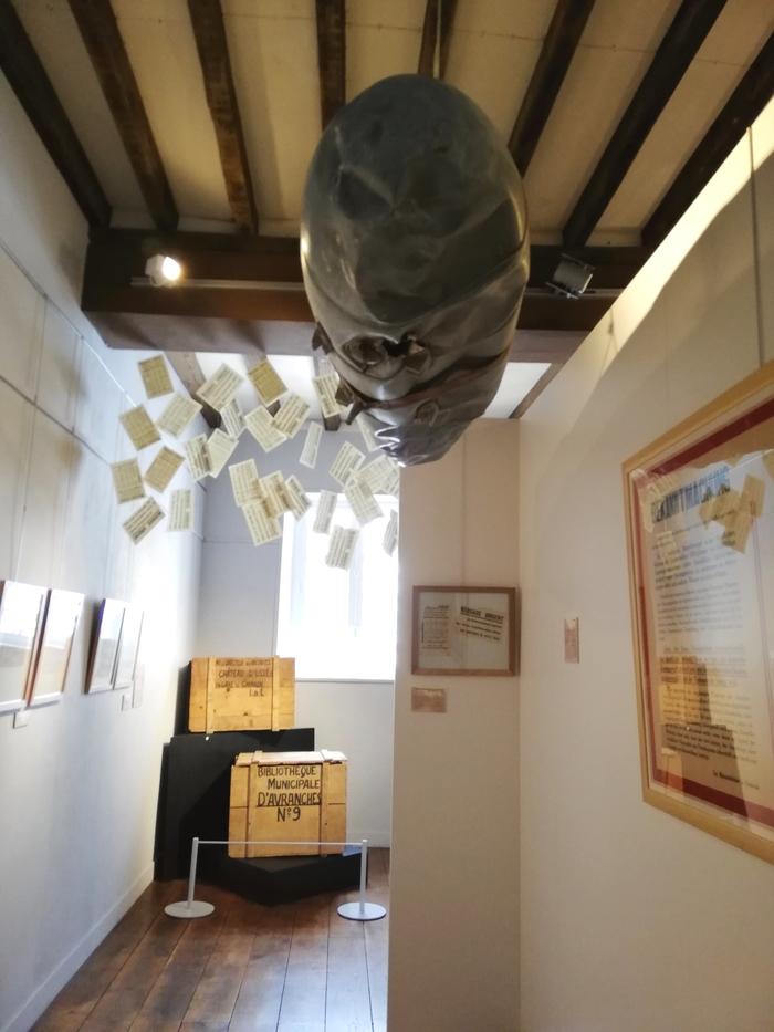 Journées du patrimoine 2019 - Visite libre du musée d'art et d'histoire