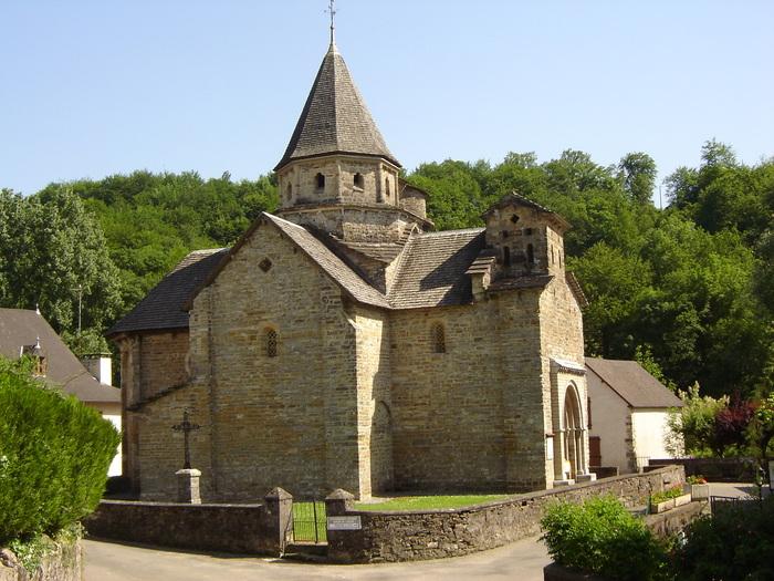 Journées du patrimoine 2019 - Visite guidée de l'Hôpital-Saint-Blaise