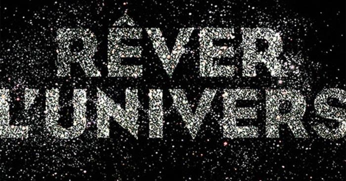 Journées du patrimoine 2020 - Rêver l'Univers