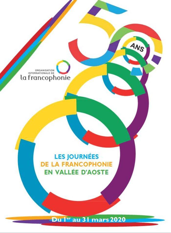 Portes Ouvertes à l'Alliance française en collaboration avec le lycée Craponne (Provence – France)