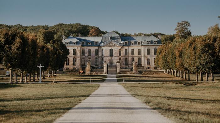 Journées du patrimoine 2020 - Enquête au Château de Vaux