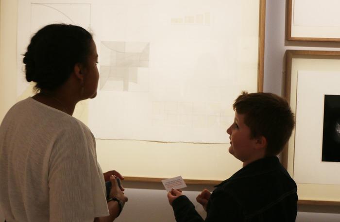 Journées du patrimoine 2020 - Visitez l'exposition « Ailleurs... ou plus loin » en famille !