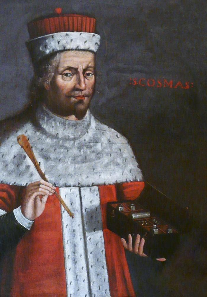 Journées du patrimoine 2019 - Visites guidées : Quatre siècles de médecine en Lorraine