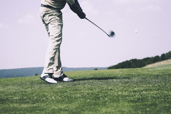 Championnat à voir au golf d'Albi Lasbordes