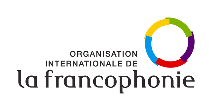 le Centre régional francophone d'Asie-Pacifique de l'Organisation internationale de la Francophonie lance un concours de lecture expressive à l'attention des apprenants de français de 11 à 14 ans.