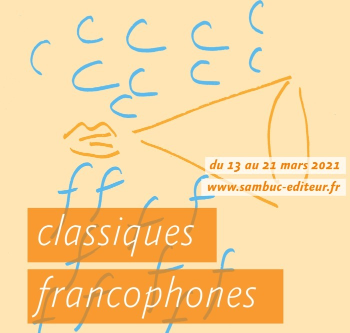À la découverte d'œuvres francophones, du créole à l'ancien français
