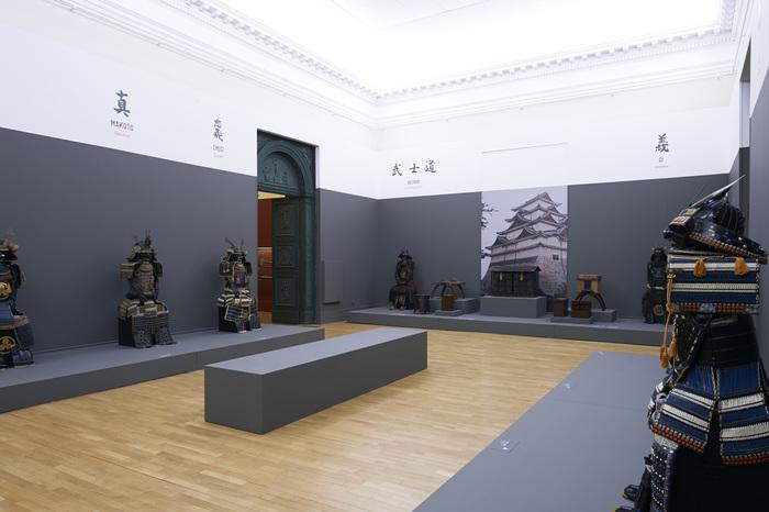 Journées du patrimoine 2019 - Visites flash de l'exposition temporaire