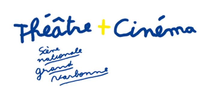 Journées du patrimoine 2020 - Conférence sur le cinéma et le patrimoine