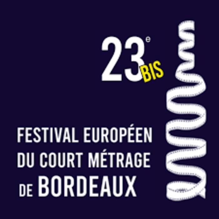 Festival Européen du Court-Métrage de Bordeaux