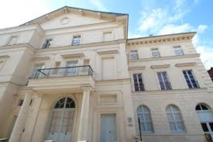 Journées du patrimoine 2020 - Visite conférence : le palais du Roi de Rome et le pavillon du Verger