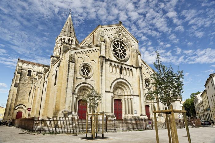 Journées du patrimoine 2020 - Présentation de l'orgue