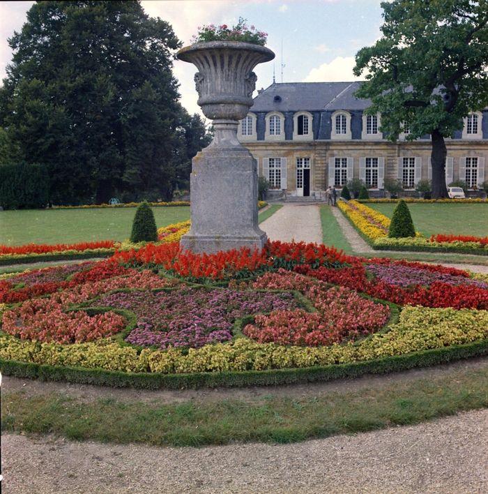 Journées du patrimoine 2019 - Visite commentée du vieux-Pays d'Arnouville, ses monuments et des célébrités des arts y ayant séjournés