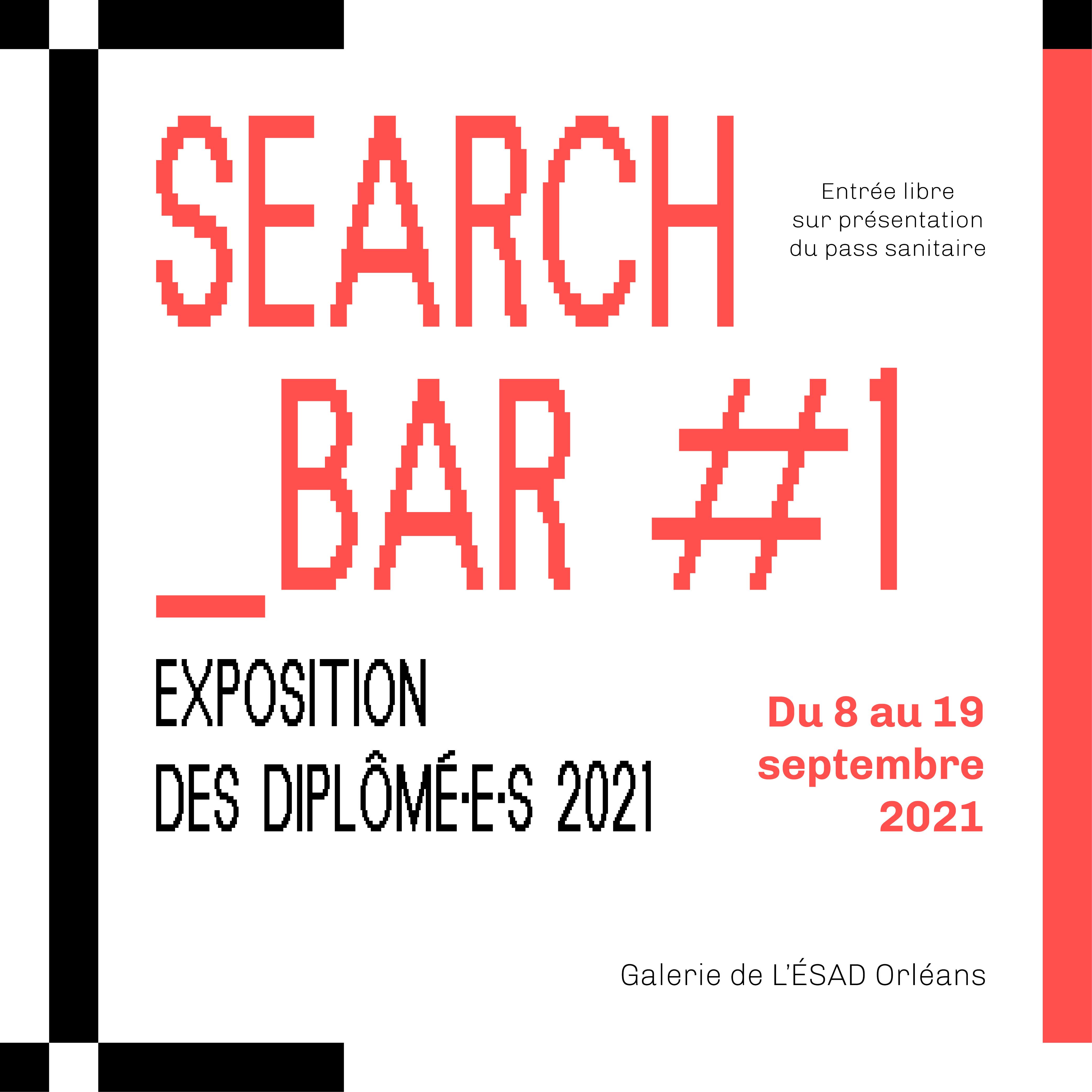 Search_Bar#1