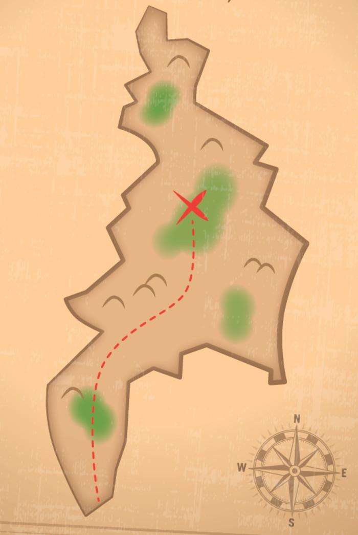Journées du patrimoine 2019 - Jeu de piste, à la découverte du patrimoine de Montmorency