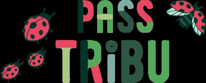 Journées du patrimoine 2019 - Présentation de la saison spéciale Pass Tribu