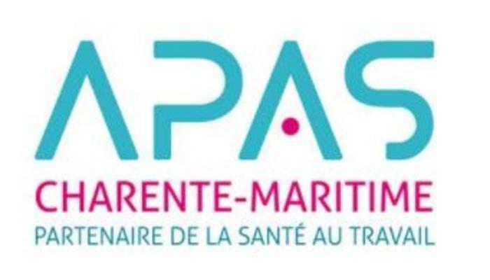 APAS Charente Maritime - Atelier offre de services