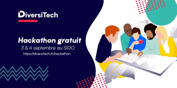Hackathon DiversiTech