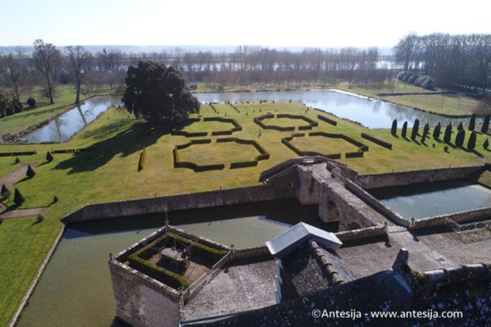 Journées du patrimoine 2020 - Visite commentée