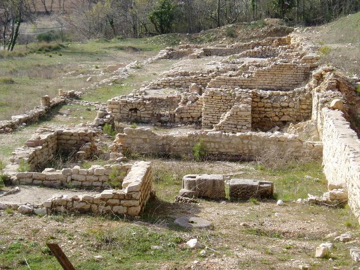 Journées du patrimoine 2020 - Visite guidée de la Villa des Bruns