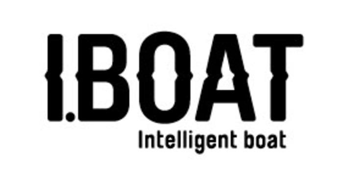 Fête de la musique 2019 - IBOAT x Trafic -