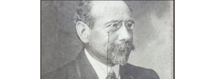 Lucien Briet - Clichés pyrénéens