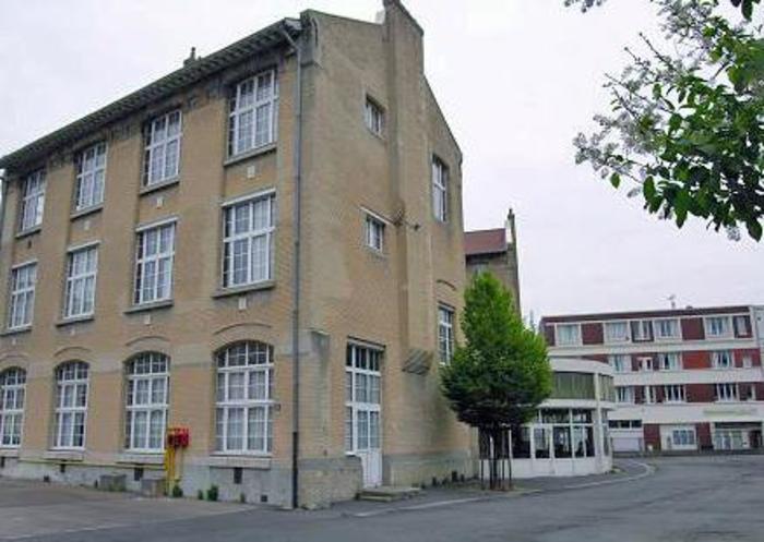 Journées du patrimoine 2020 - Balade urbaine autour de l'ancienne école Jean Macé