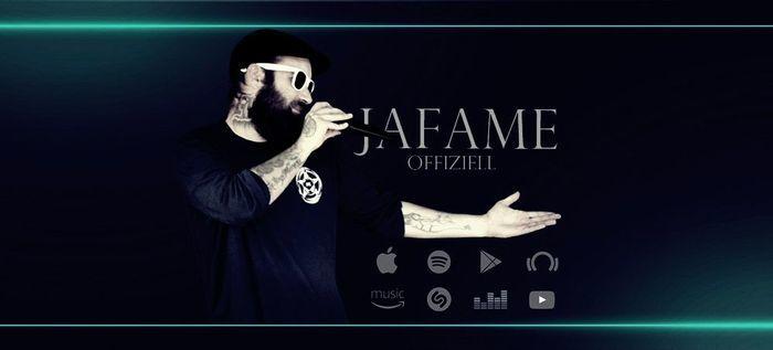Jafame