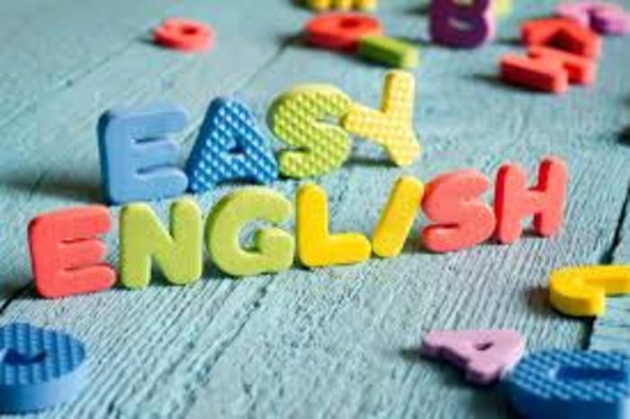 Stage ludique d'anglais pour les élémentaires et collégiens