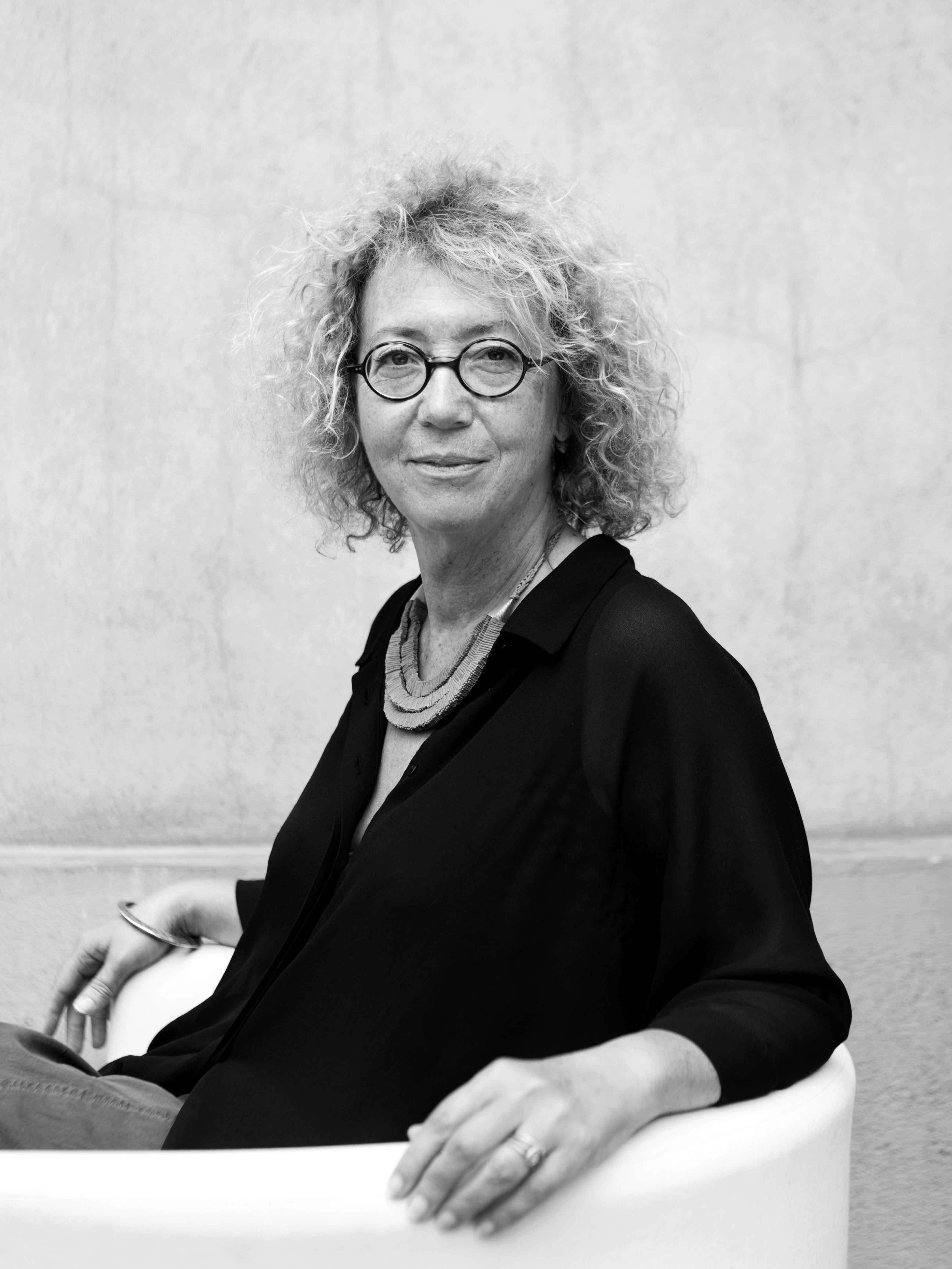autour de son nouveau roman Ceux qui partent, paru aux éditions Actes Sud.