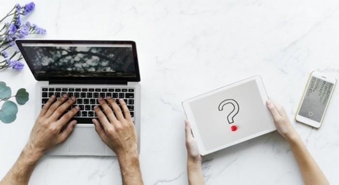 Nos médiateurs vous proposent une aide individuelle d'une heure, sur rendez-vous, pour vous accompagner dans l'appropriation de l'univers numérique et de ses outils.