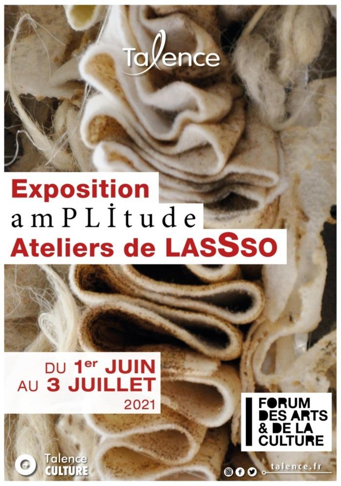 Exposition Amplitude Lasso