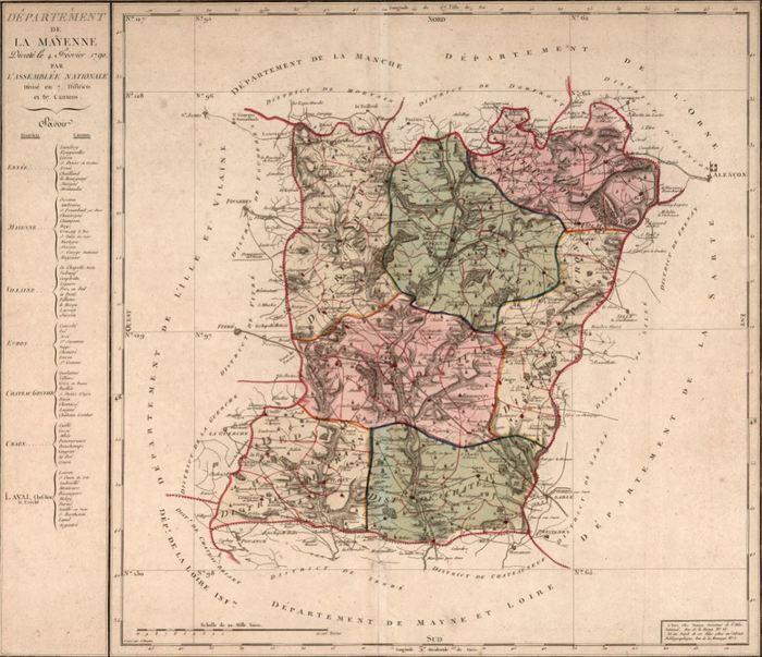 Journées du patrimoine 2020 - Pégase : du mythe au territoire
