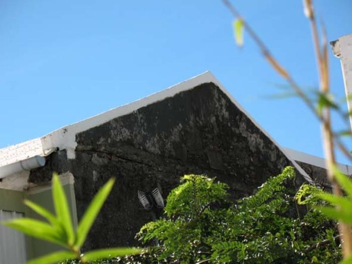 Journées du patrimoine 2019 - Balade paysagère et architecturale dans l'Est de l'île de La Réunion