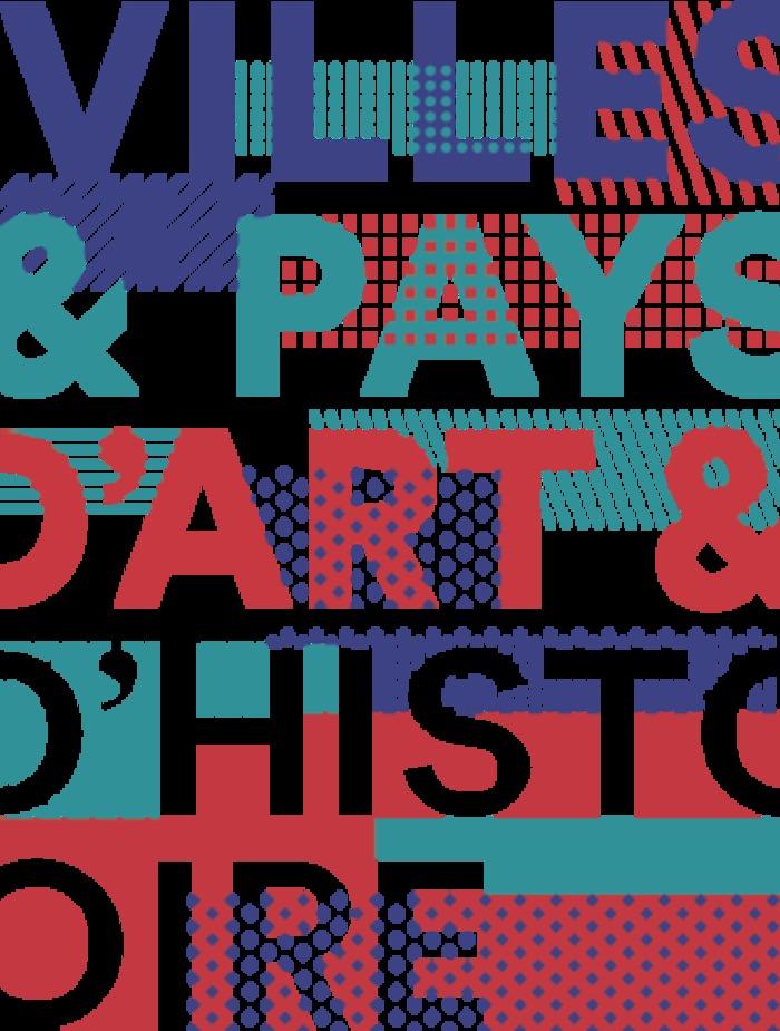Journées du patrimoine 2020 - Conférence. Explorer, raconter, animer nos territoires : un défi pour les villes et pays d'art et d'histoire !