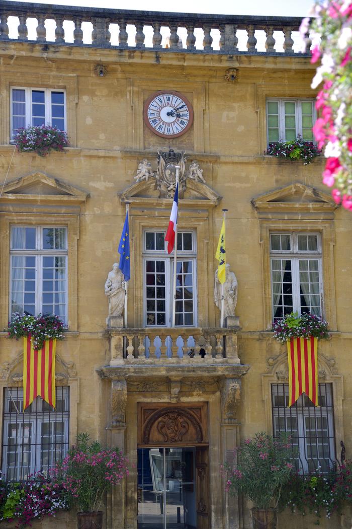 Journées du patrimoine 2020 - Annulé | Visite commentée du bureau de Monsieur le Maire