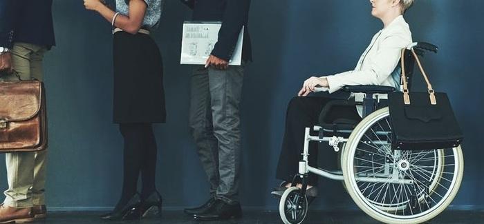 Invalidité, incapacité, inaptitude ou reconnaissance personne handicapée, comment s'y retrouver ?