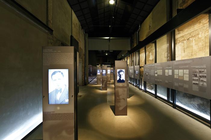 Journées du patrimoine 2020 - Annulé | Visites libres