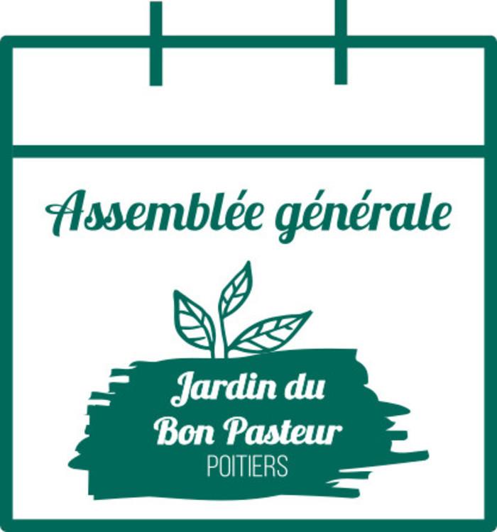 Assemblée générale 2022
