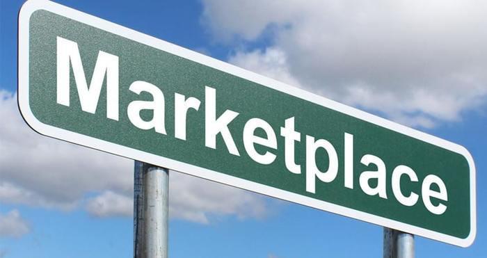 Ce webinaire vous expliquera pourquoi les places de marchés sont interessantes pour votre entrepriseet mieux comprendre leur fonctionnement pour mettre place une stratégie marketing efficace.