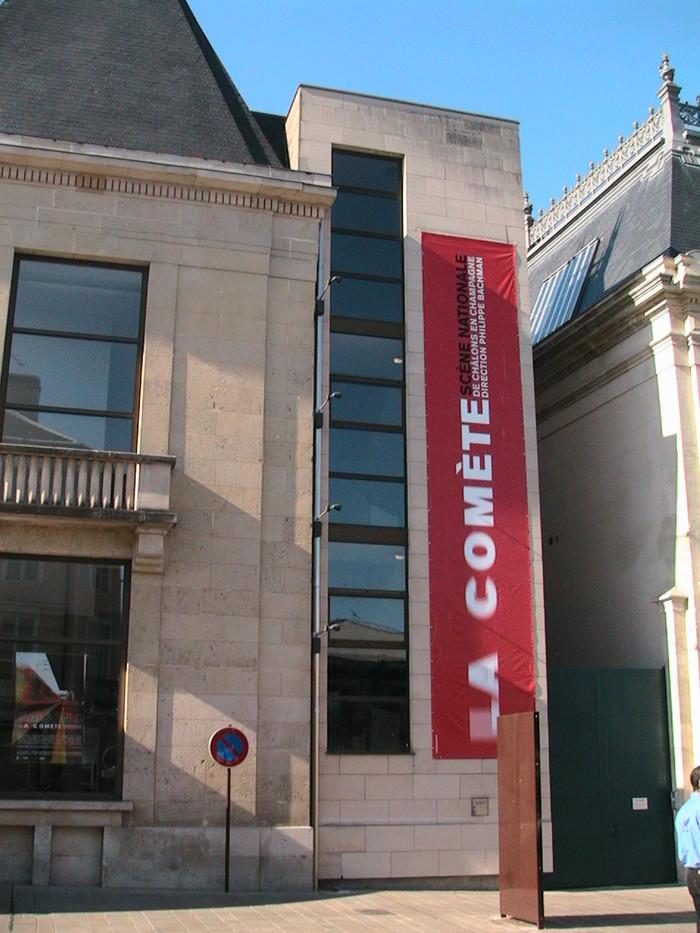 Journées du patrimoine 2020 - Annulé | Projection — Mon Oncle de Jacques Tati