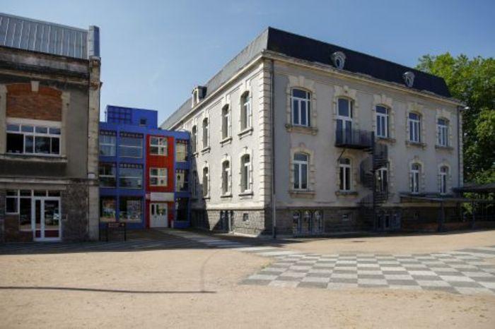 Journées du patrimoine 2020 - Visite de la réserve patrimoniale de la Médiathèque Boris-Vian et du magasin des Archives Municipales.
