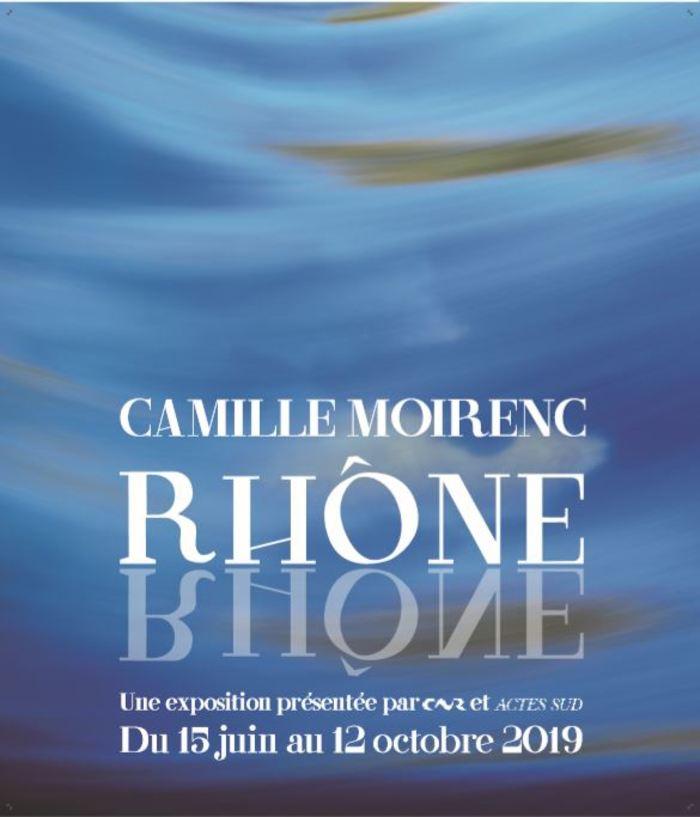 Journées du patrimoine 2019 - Conférence et Promenade Poétique