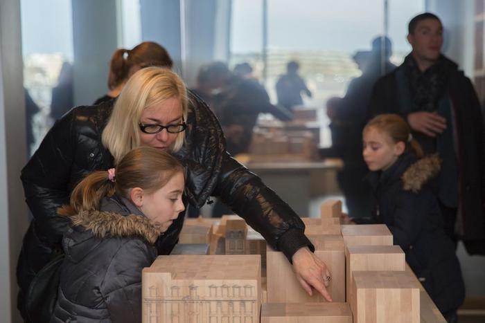 Journées du patrimoine 2020 - Annulé | Bordeaux : mon patrimoine et celui de tous