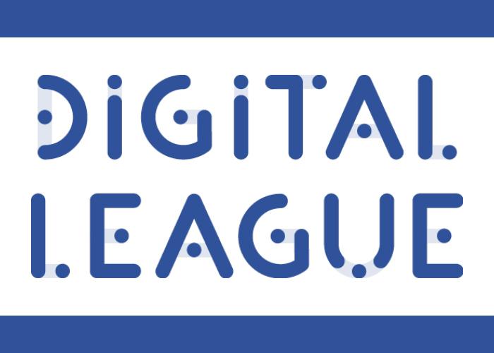 DL Club : Produit #10 – Play !