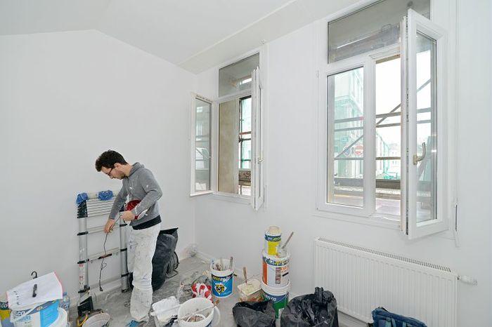 Les pièges à éviter en rénovation